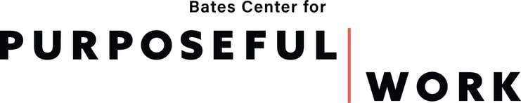 Bates College_Logo