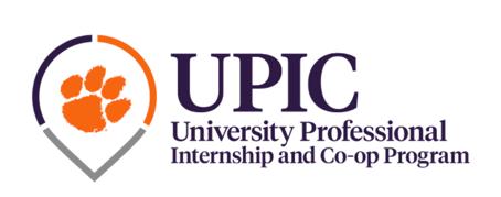 Clemson University_Logo