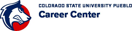 Colorado_State_University_Pueblo_Logo