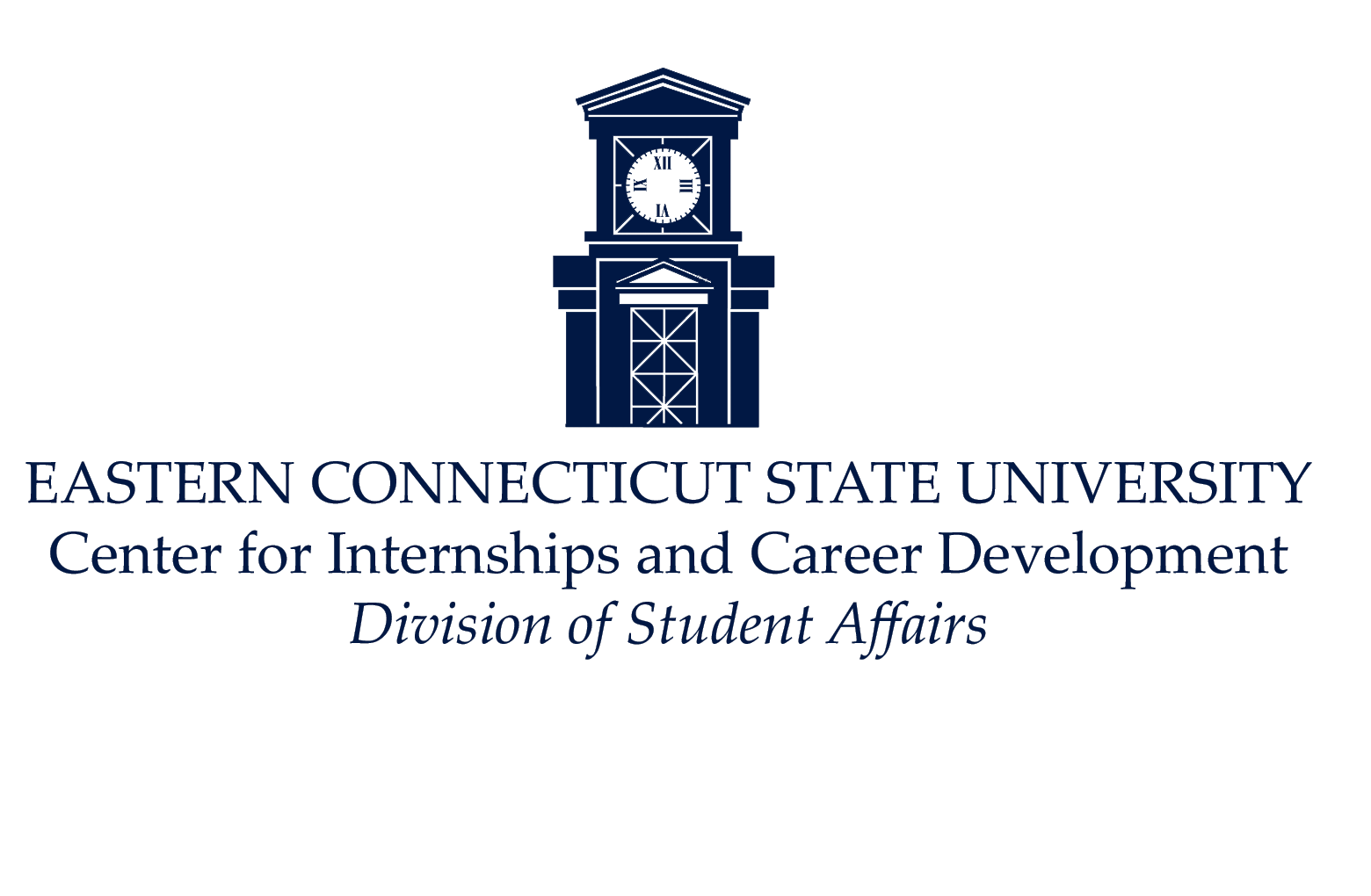 Eastern Connecticut State University_Logo