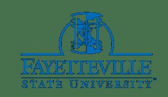 Fayetteville State University_Logo