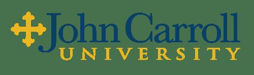 John Carroll University_Logo