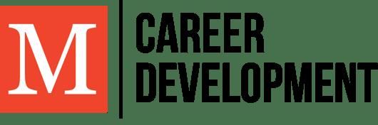 Macaulay Honors College_Logo