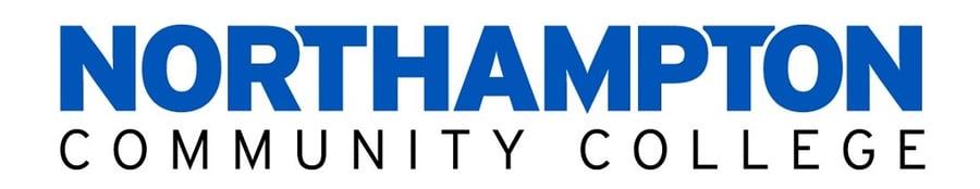 Northampton Community College_Logo