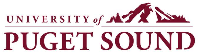 University of Puget Sound_Logo