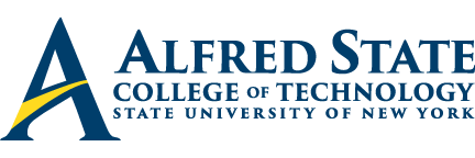 Alfred State College of Technology