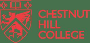 Chestnut Hill Colleg