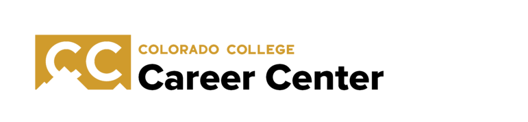 Colorado College_Logo