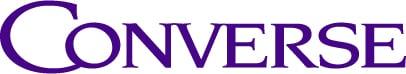 Converse University Logo