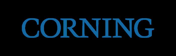 Micro-Internship Opportunities at Corning