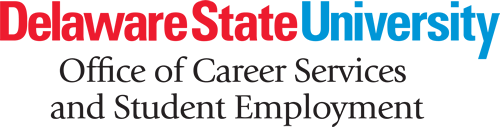 DSU_Horiz_Color_Career-Services_StudentEmployment