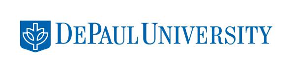 DePaul-University-Logo-1