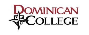 Dominican College Logo