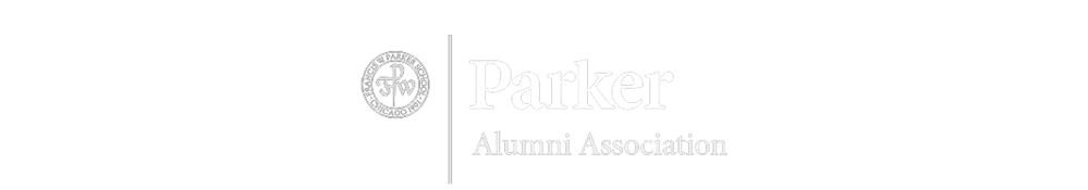 Francis W. Parker Alumni Association