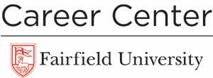 FairfieldU CareerCenter  logo 300x300