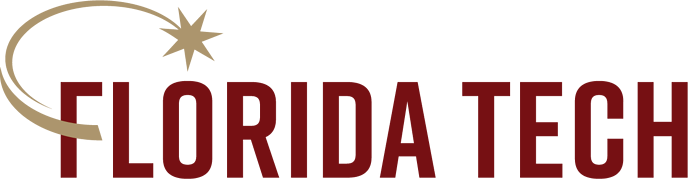 Florida Tech University Logo
