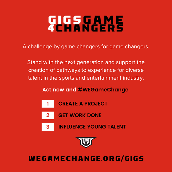 Gigs+for+Game+Changers