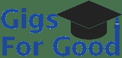 GigsForGood-1