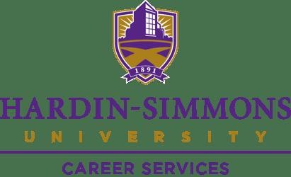 Hardin Simmons Career Services