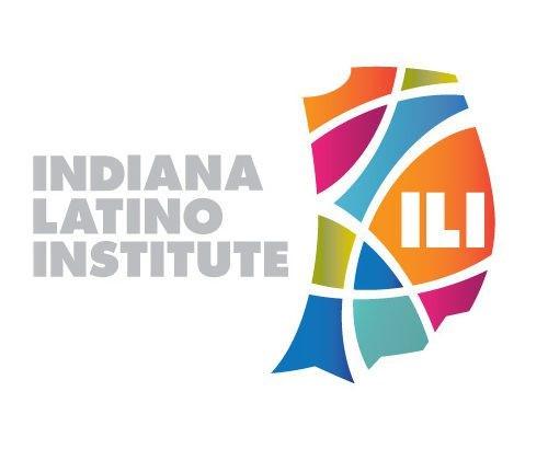ILI-1