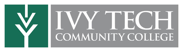 Ivy Tech CC Logo