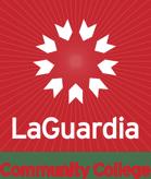 LaGuardia Community College