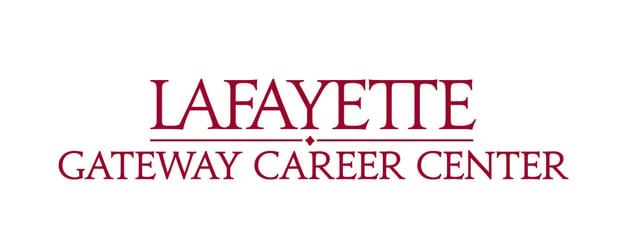 Lafayette Logo-1