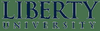 Liberty_University_logo.png