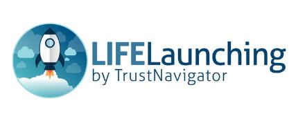 LifeLaunch-card