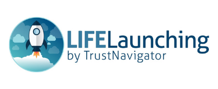 LifeLaunch-card