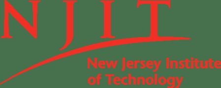NJIT Logo