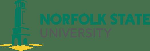 Norfolk State Logo