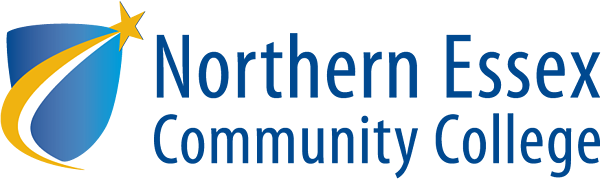 Northern Essex Community College