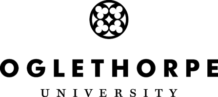 Oglethorpe University Logo