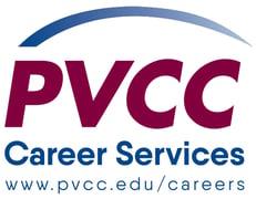 Piedmont Virginia Community College Logo