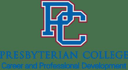 Presbyterian College Logo-1