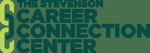 The Stevenson Career Connection Center