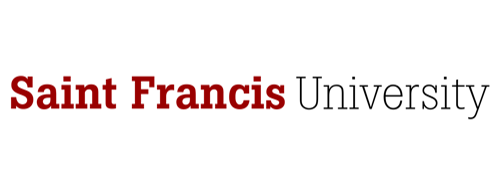 Saint Francis University_Logo