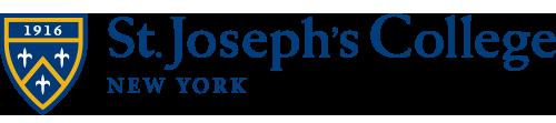 St. Josephs College New York_Logo