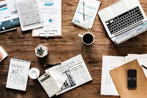 Compile & Provide Data