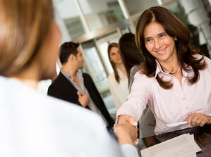 72% of paid interns receive full-time job offers