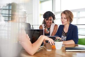 Paid internships are cost effective and have a higher ROI than unpaid internship programs