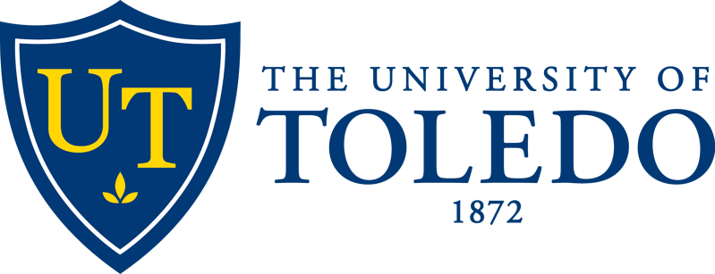 UT-logo-horizontal-color-gold-rgb-300