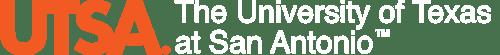 UTSA logo 1