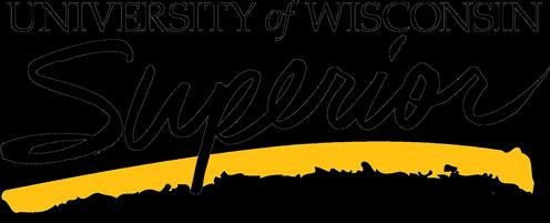 UW–Superior_logo