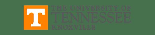 University - HorizLeftLogo (RGB)-1