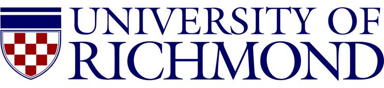 University of Richmond_Logo