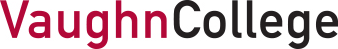 Vaughn College Logo