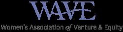 Women's Association of Venture & Equity