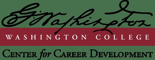 Washington College Center for Career Development-1